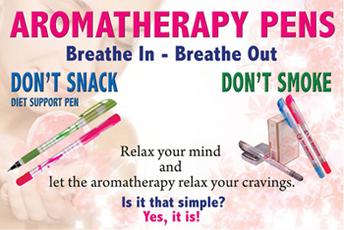 345_aromatherapypens