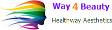 Healthway Aesthetics